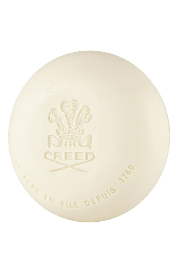 Creed 'Aventus' Soap In No Color