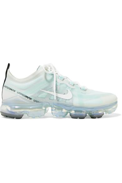 kup najlepiej kod promocyjny produkty wysokiej jakości Air Vapormax 2019 Nexkin Sneakers in White