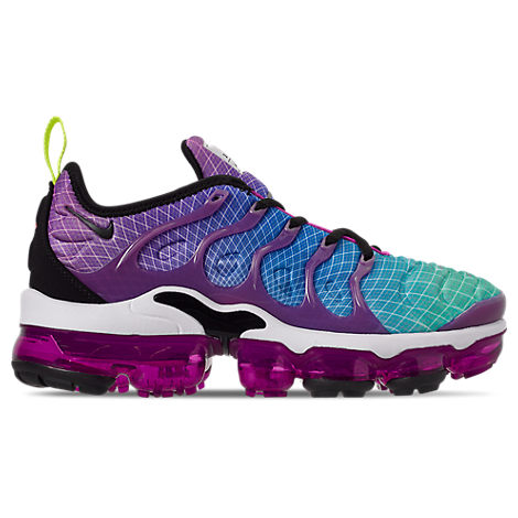 Nike Women's Nike Air Vapormax Plus, Size 7.5 M Purple from NORDSTROM | People
