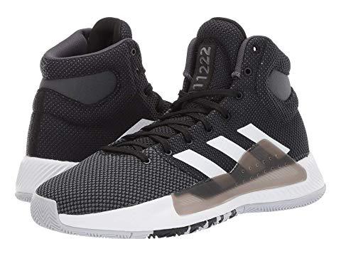 referir Álgebra sorpresa  adidas 11222 shoes buy clothes shoes online