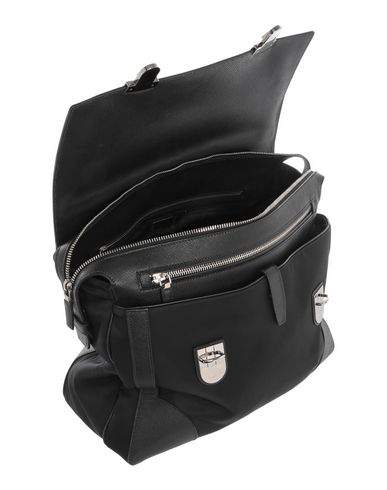 422bf85e Work Bag in Black