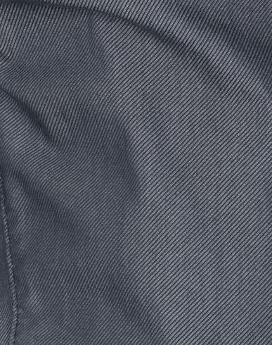 Antony Morato Denim Pants In Blue
