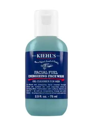 KIEHL'S SINCE 1851 Facial Fuel Energizing Wash