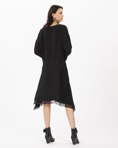 IRO TALENT DRESS