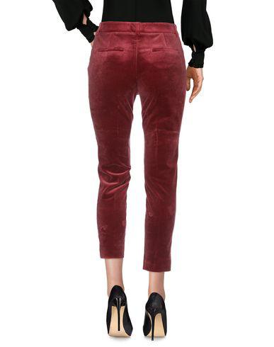ARGONNE Casual pants
