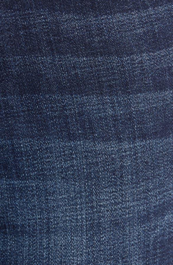 fc2e2e15 Jag Jeans Cecilia Skinny Jeans In Medium Indigo In Med Indigo | ModeSens