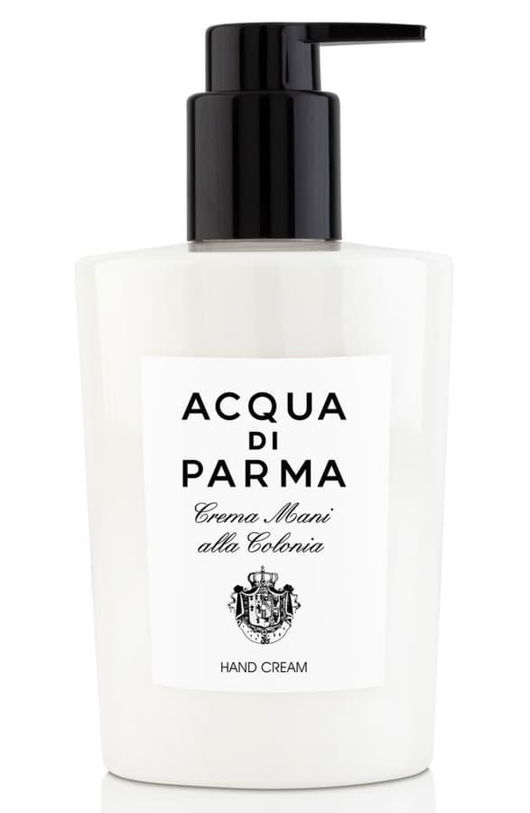 Acqua Di Parma Colonia Hand Cream
