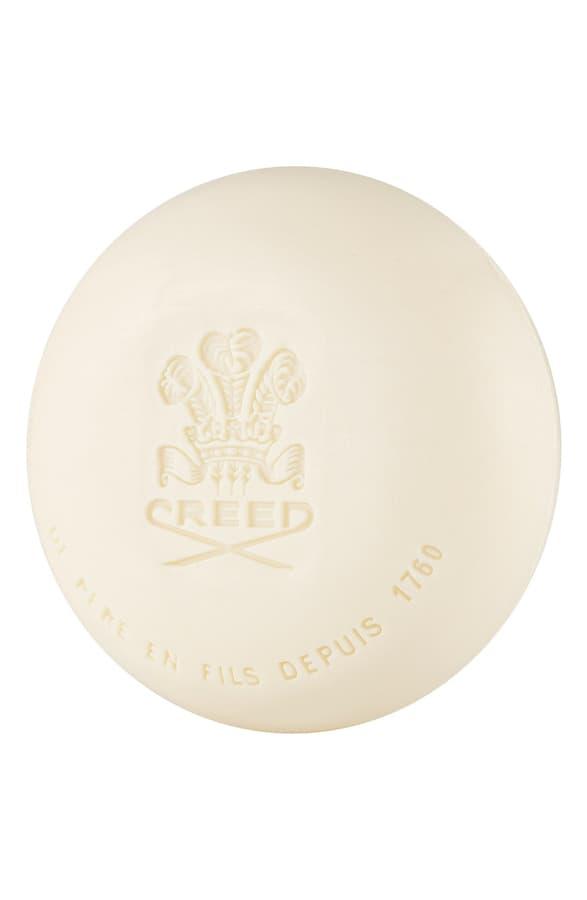 CREED 'Original Vetiver' Soap,4115040