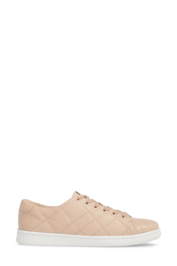 392b683c77cd Ed Ellen Degeneres Crowley Quilted Sneaker In Ltpink 02 | ModeSens