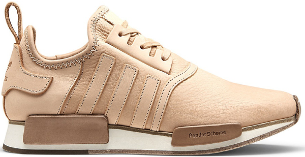 huge discount f9b8e 9d513 Nmd R1 Hender Scheme in Tan/Tan