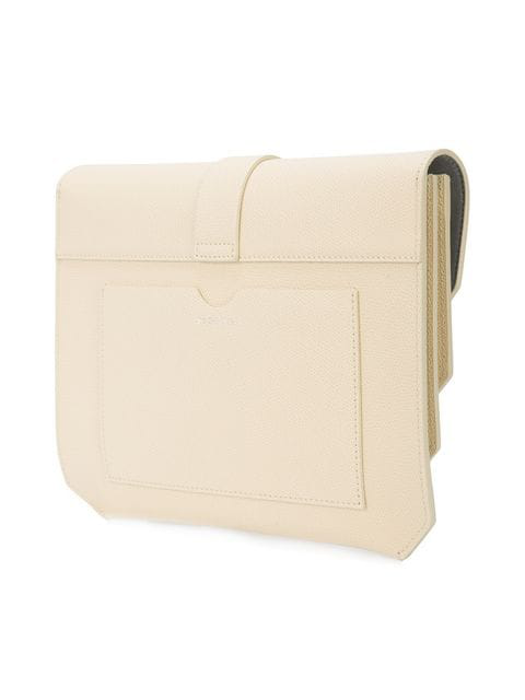 Senreve Crossbody In White