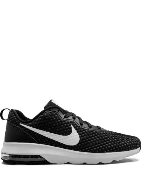 ser godt ud tidløst design butik Nike Air Max Turbulence Sneakers - Black