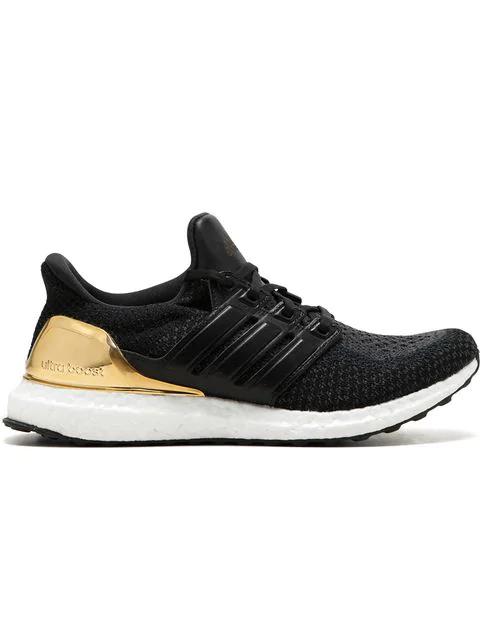 official photos 21a19 8ef7d Adidas Ultraboost Ltd Sneakers - Black