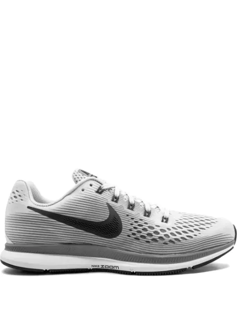 lowest price ab21b e49a2 Air Zoom Pegasus 34 Sneakers in Grey