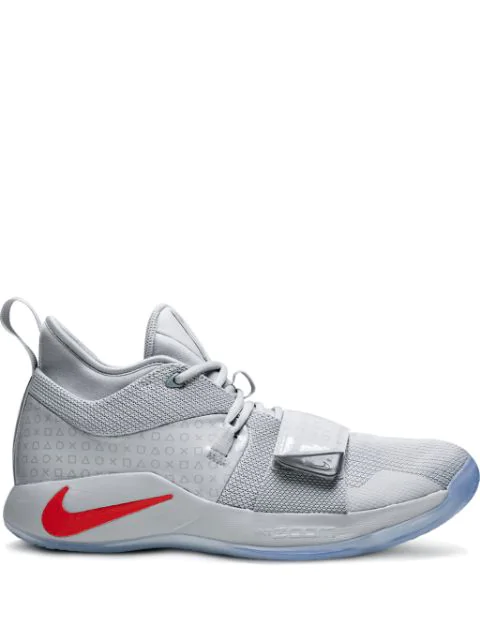 sale retailer 17941 405a0 Pg 2.5 Playstation (Gs) Sneakers in Grey