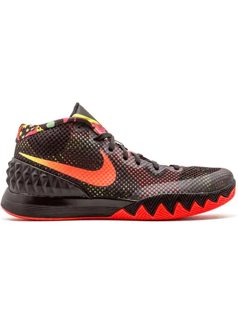kyrie 1 for sale