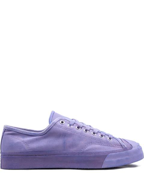 converse purple