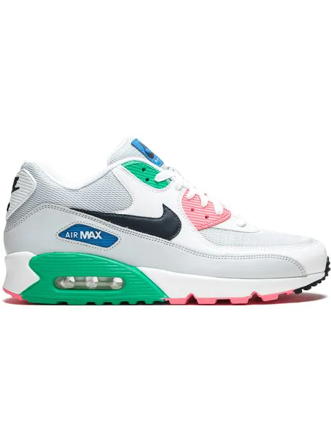 new products 012be 4045f Air Max 90 Essential Sneakers in White