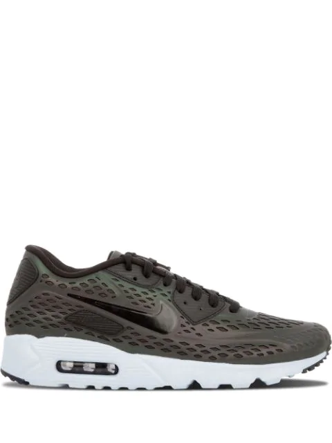 The Nike Air Max 90 Ultra Moire is available at our shop now