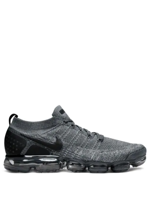 nike air vapormax flyknit 2 sneakers