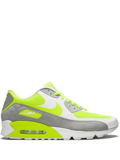 Nike Air Max 90 Premium Shoe | Sneakers | Shoes | Men's Sale