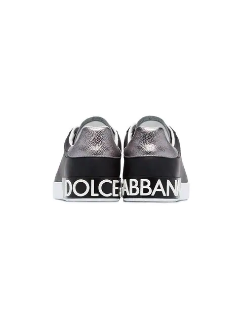 DOLCE & GABBANA Portofino sneakers,CS1587AH52712967030
