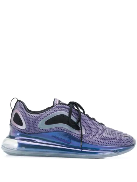 shop new high quality the best attitude Air Max 720 Sneakers in Purple