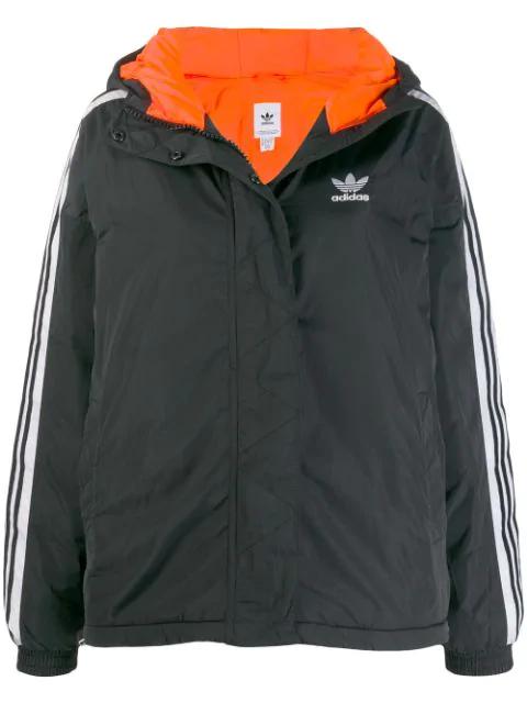 adidas originals germany jacket