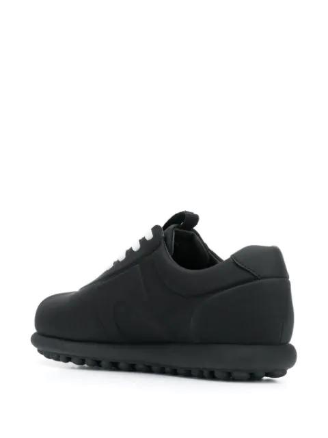 'pelotas Sneakers Camper Schwarz Black Lab Ariel' In wOZXuPTlik