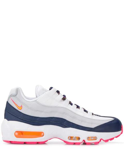 Nike Air Max 95 Womens : Sneakers Sale Nike Women | Nike