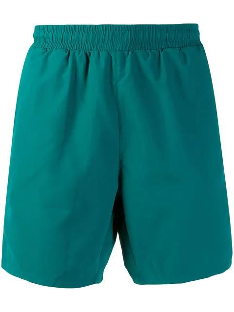 hugo boss dolphin shorts