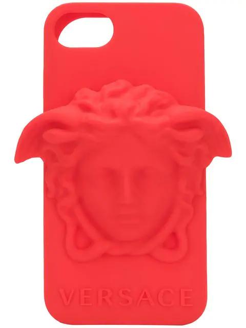 versace phone case iphone 8 plus