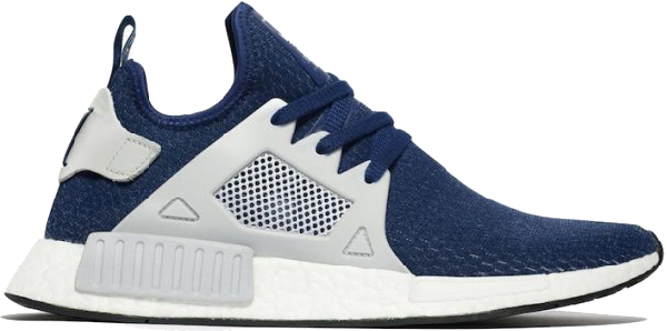 preview of best sneakers special for shoe Nmd Xr1 Jd Sports Blue