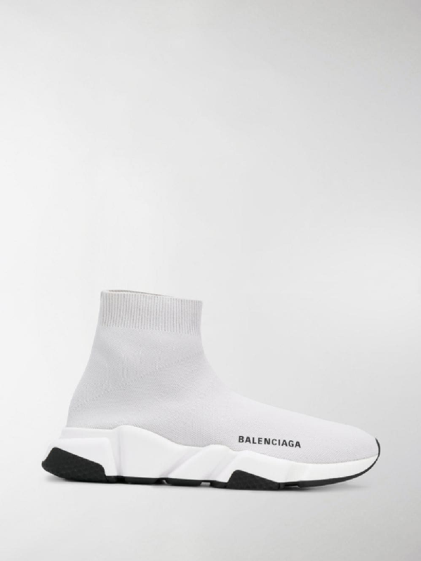 Top Knit Balenciaga High High Balenciaga Balenciaga Top Knit Sneakers Top Knit High Sneakers YvIf7gyb6