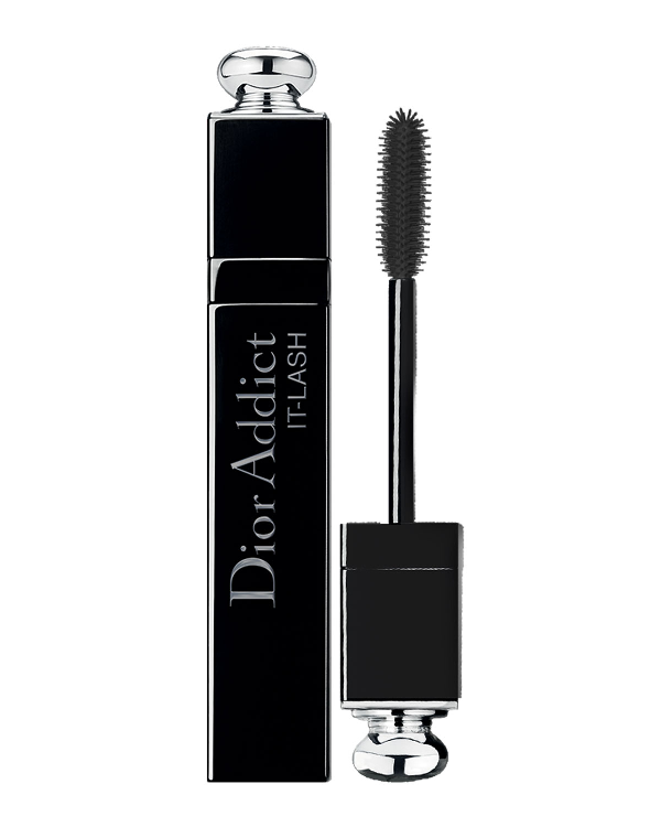 DIOR ADDICT IT-LASH MASCARA,PROD171470096