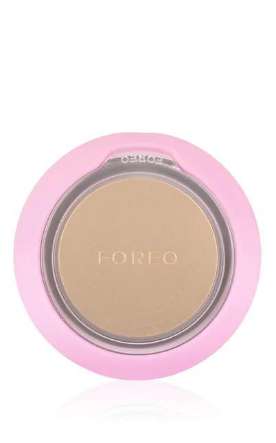 FOREO UFO™ SMART MASK,00505058999035