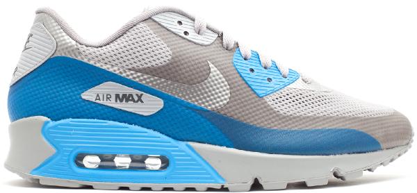 air max 90 hyperfuse