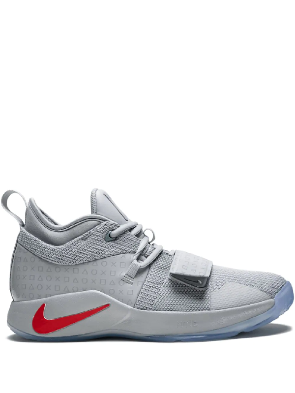 sale retailer bb184 9a752 Pg 2.5 Playstation (Gs) Sneakers in Grey