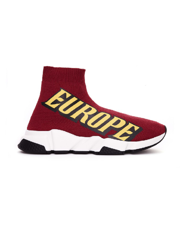 Sneakers Speed Trainer | Balenciaga