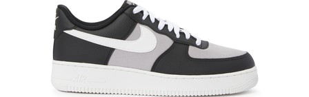 air force 1 '07 1fa19