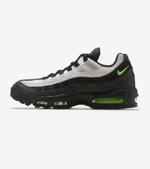 Nike Nike Air Max 95 Essential Sneaker F100   Lifestyle