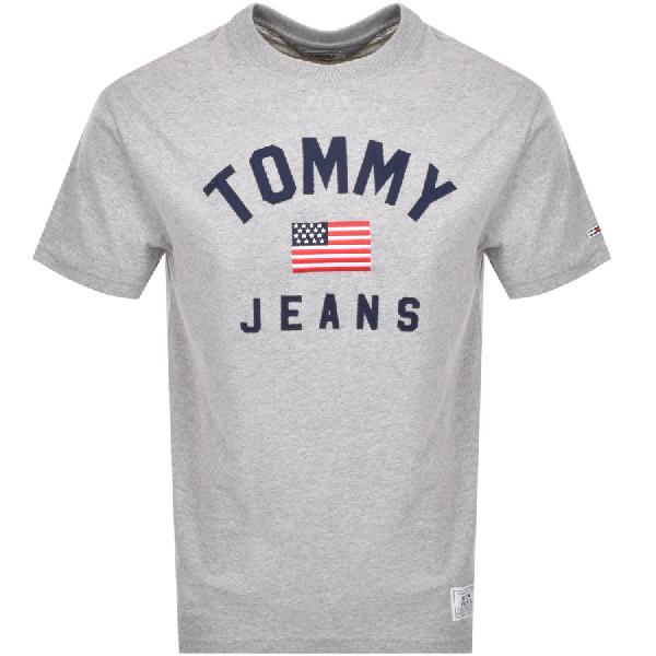 tommy usa website