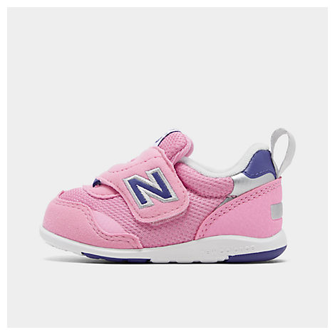 toddler new balance wide width
