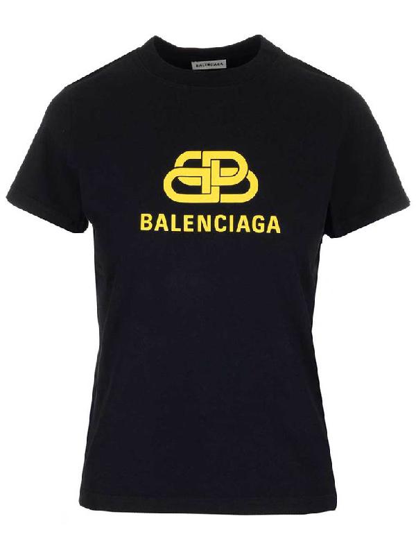 Shirt B/éb/é gar/çon Sanetta T