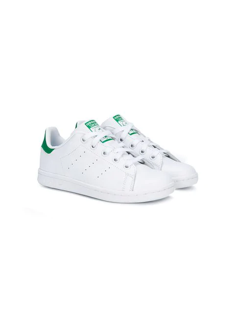 adidas originals stan smith sneakers unisex