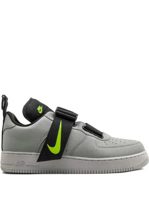 air force 1 low utility nike