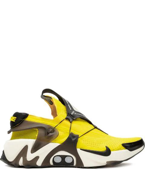 Nike Adapt Huarache Nike Sale Shoes