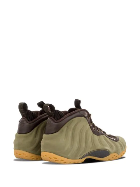 AIR FOAMPOSITE ONE PRM 575420007 Sneakers ...