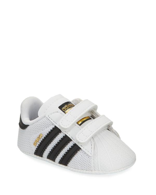 adidas schoenen baby