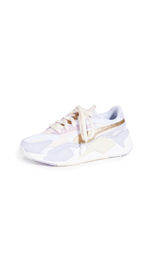 RS-X3 C&S Sneakers